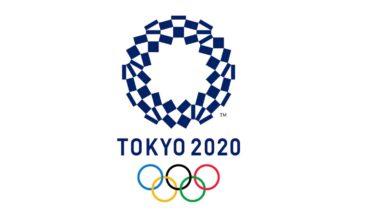 なんだかんだ東京オリンピック開幕